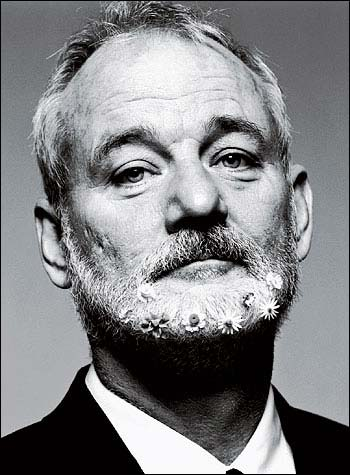 Bill-Murray 3