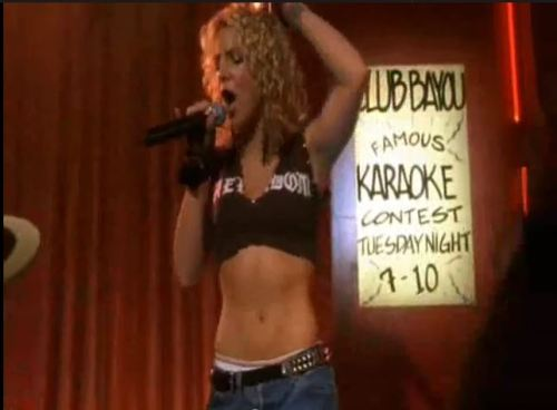 Britney4
